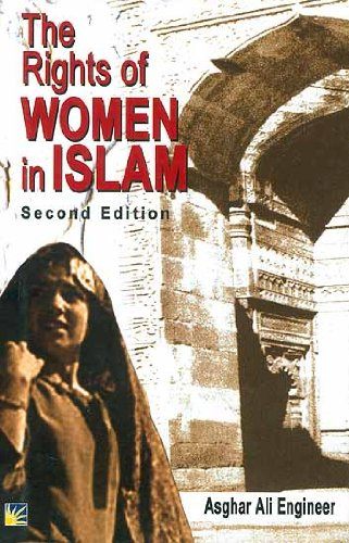9780972960731: The Rights of Women in Islam