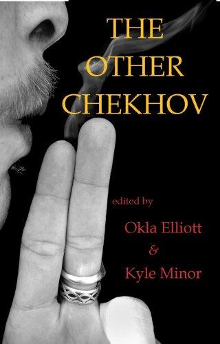 9780972967983: The Other Chekhov