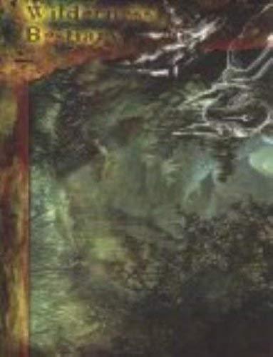 Wilderness Bestiary (Mechanical Dream)