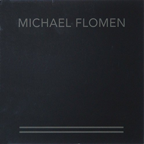 Michael Flomen: Higher Ground: Michael Flomen