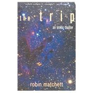 The Trip: Matchett, Robin