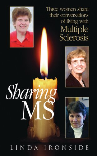 9780973094978: Sharing Ms: Multiple Sclerosis (Remarkable Women)
