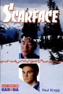 9780973123739: Scarface