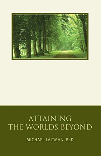 A GUIDE TO THE HIDDEN WISDOM OF: Laitman, Rabbi Michael