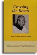 9780973214864: Crossing the Desert
