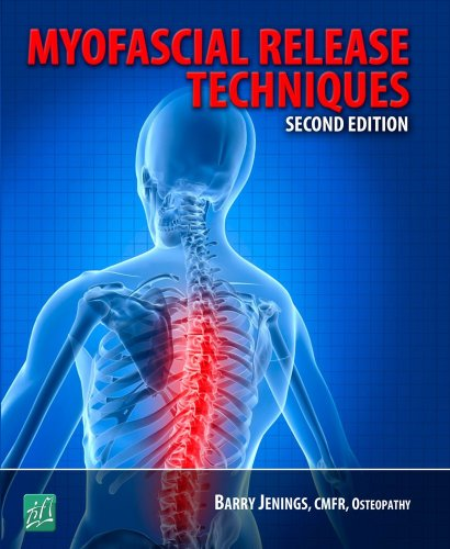 9780973225464: Myofascial Release: Complete Study Guide package