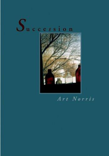 Succession: Art Norris