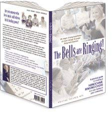 The Bells Are Ringing: Kristine Theurer