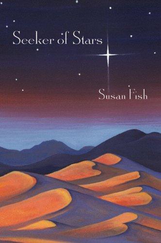 9780973363289: Seeker of Stars