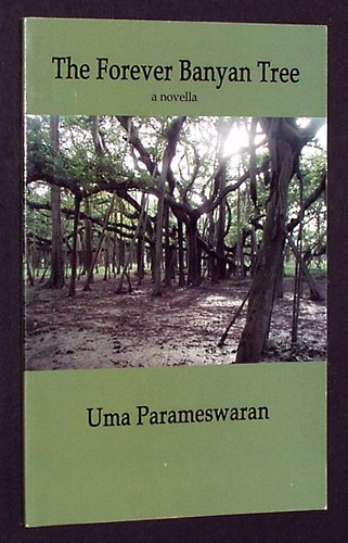 9780973382136: The Forever Banyan Tree