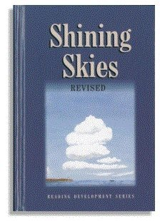Shining Skies: Revised: Biehl, Fred C.