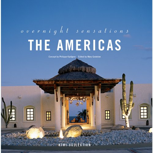 Overnight Sensations - The Americas