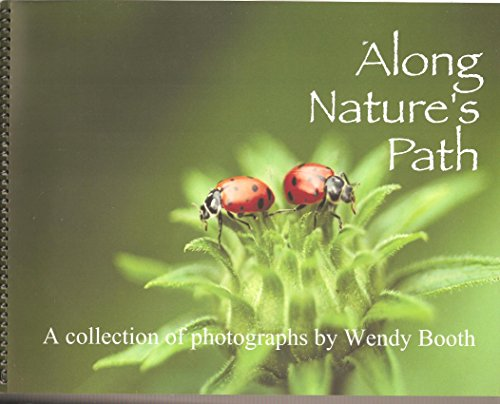 Along Nature's Path: n/a