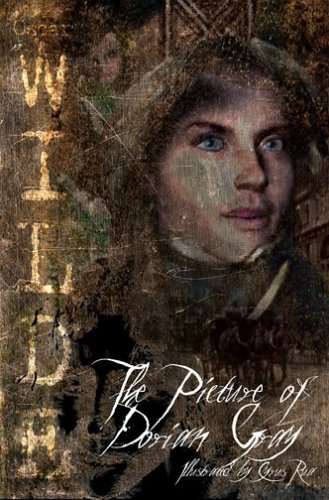 The Picture of Dorian Gray and Other Tales (0973709030) by Oscar Wilde