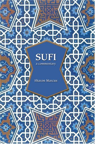 Sufi: Sharon Marcus