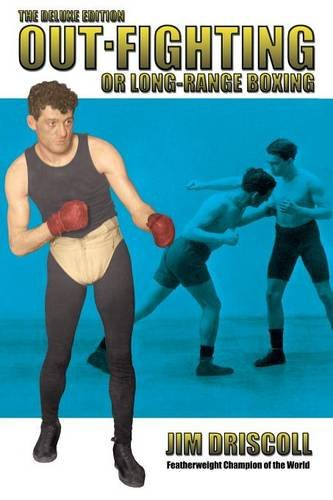 9780973769845: Out-fighting or Long-range Boxing
