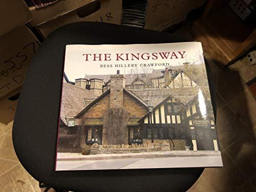 9780973841404: The Kingsway