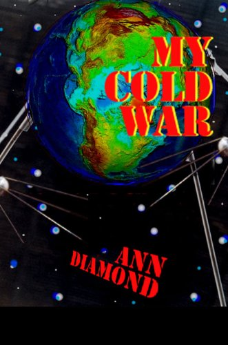 9780973900415: My Cold War