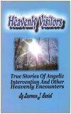 Heavenly Visitors: True Stories of Angelic Intervention: Lawrence J. Gavlak