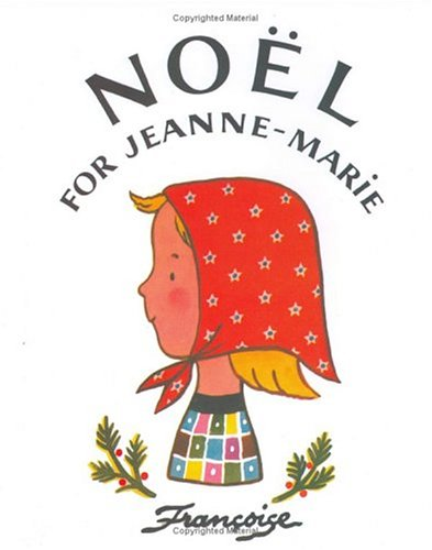 9780974059952: Noel for Jeanne-Marie