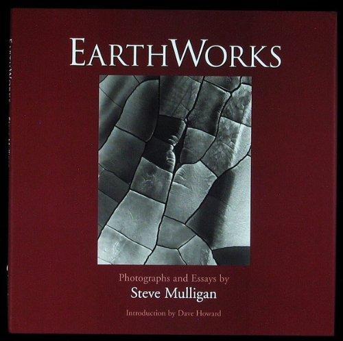 EarthWorks: Steve Mulligan