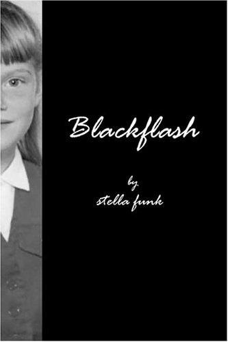 Blackflash: Stella Funk
