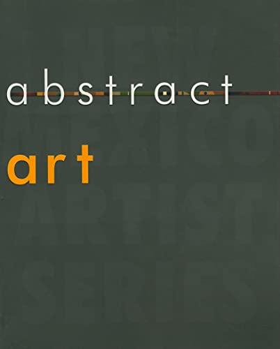 9780974102313: Abstract Art