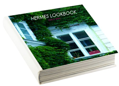9780974108223: Hermes Birkin & Kelly LookBook (English, Spanish, French, Italian, German and Japanese Edition)