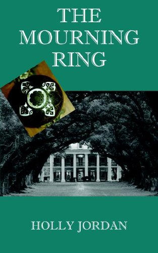 9780974109084: The Mourning Ring