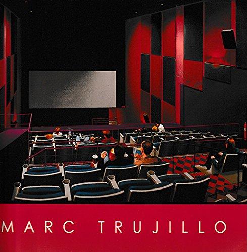 9780974117324: Marc Trujillo: The Plainness of Plain Things