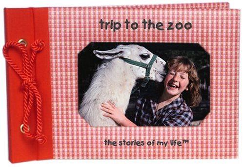 9780974121536: Trip to the Zoo: The Stories of My Life