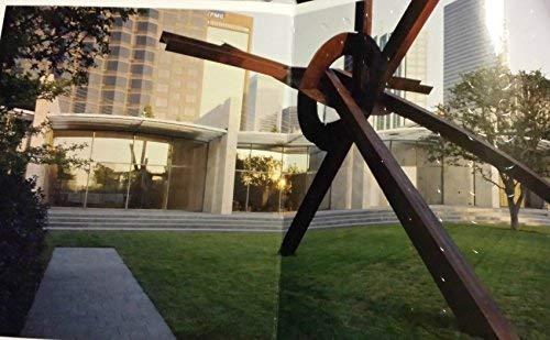 9780974122120: Nasher Sculpture Center Handbook