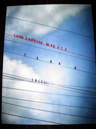 9780974139104: Terra Incognita: Proyecto Intervenciones Sociales / Social Interventions Project