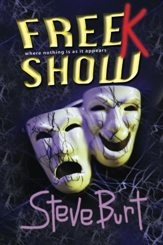 9780974140735: FreeK Show (FreeKs series #2)