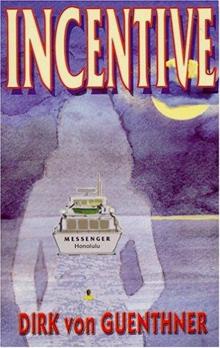 Incentive: Guenthner, Dirk von