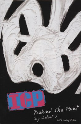 ICP: Behind the Paint: Violent J and