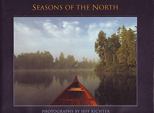 Seasons of the North