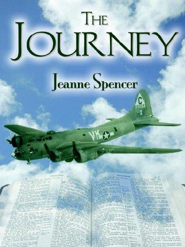 The Journey: Jeanne Spencer