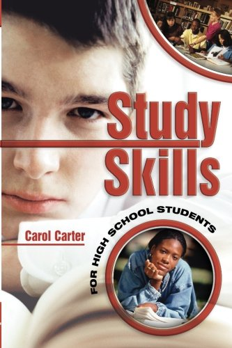 Study Skills for High School Students
