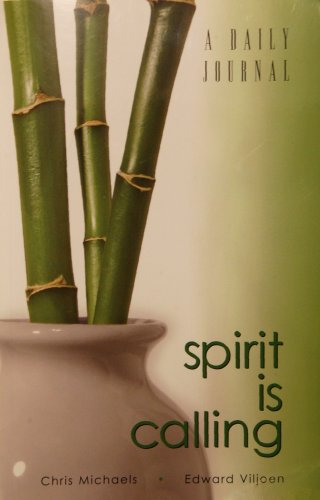 Spirit Is Calling