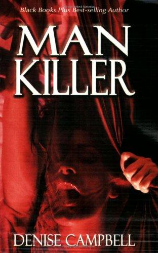 9780974226941: Man Killer