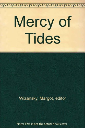 9780974238807: Mercy of Tides