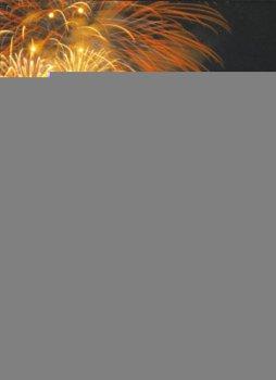 9780974241913: Miracles & Memories 25 Years of Holiday Bowl Magic