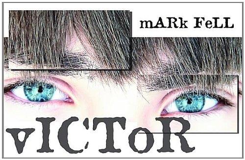 9780974254920: Victor