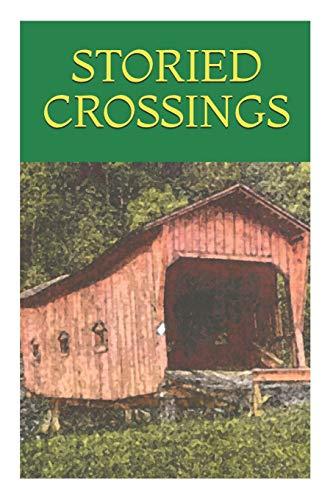 Storied Crossings: Robert Paul Blumenstein;