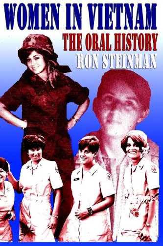 9780974289434: Women in Vietnam: The Oral History