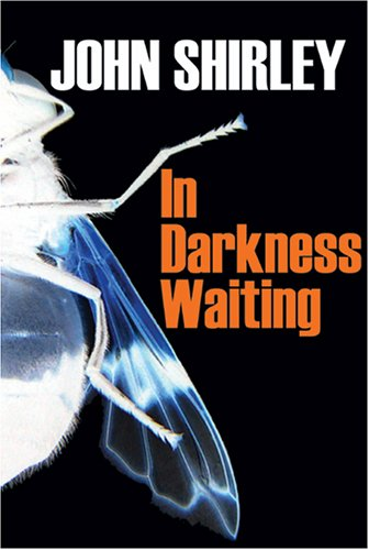 9780974290751: In Darkness Waiting