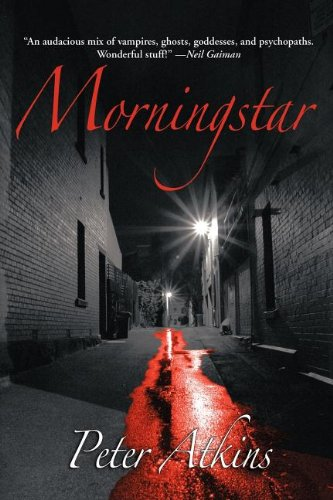 9780974290775: Morningstar