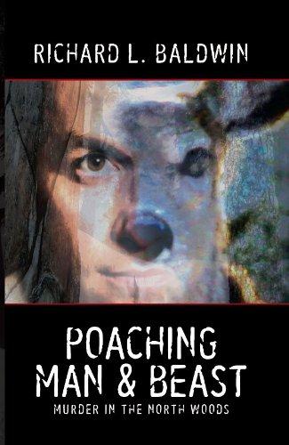 Poaching Man and Beast: Richard Baldwin