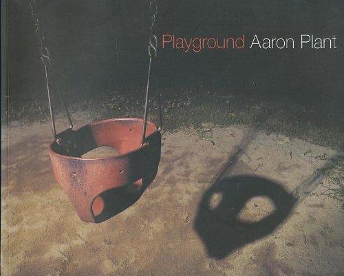 Playground: Aaron Plant